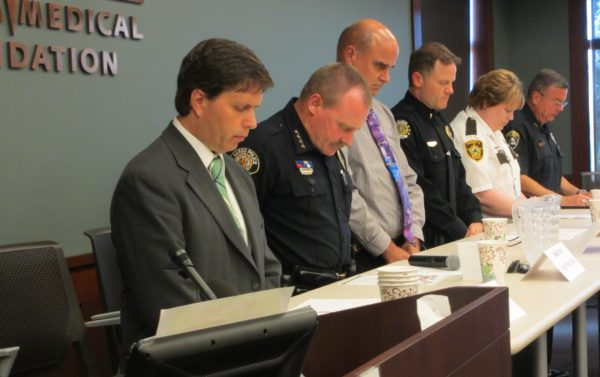 panel-during-prayer-for-law-enforcement