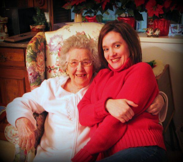 christmas-and-new-years-2009-grandma-and-me-2b
