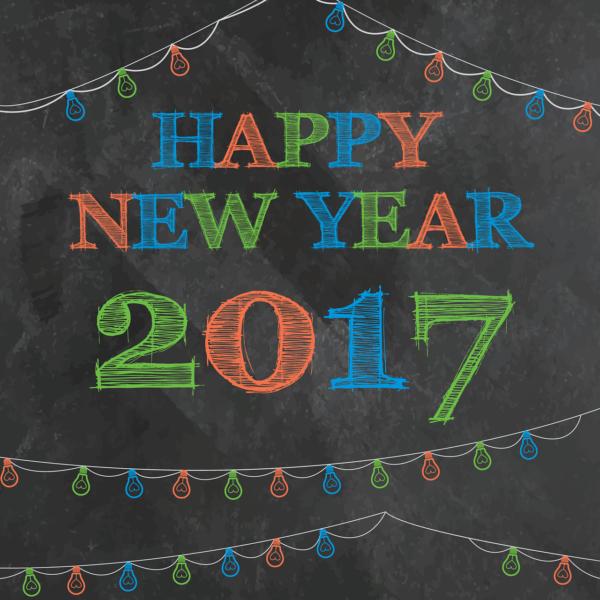 happy-new-year-1915418_1280